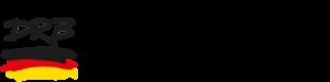 DRB Kampfrichterseite
