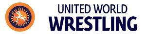 UWW-300x71